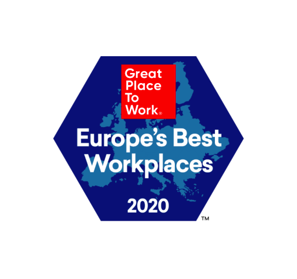 2020_Best_Workplaces_Europe.png