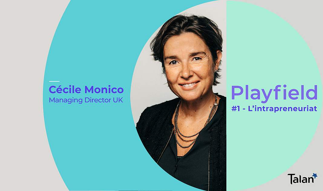 Visuel Podcast Playfield#1-Cécile Monico