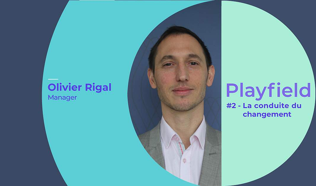 Visuel Podcast Playfield#2-Olivier Rigal