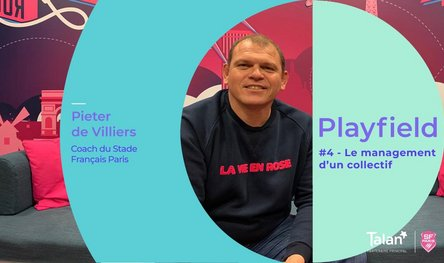 Visuel Podcast Playfield#4-Pieter De Villiers