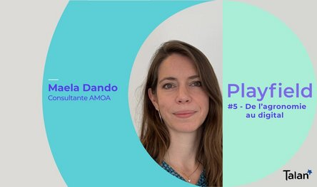 Visuel Podcast Playfield#5-Maela Dando